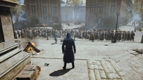assassin-s-creed-unity-pc-1415970581-079