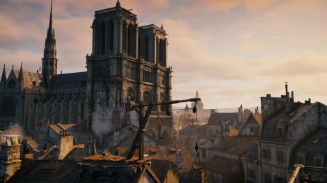 assassin-s-creed-unity-pc-1415970581-088