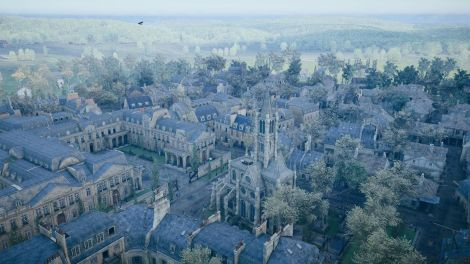 assassin-s-creed-unity-pc-1415970581-113