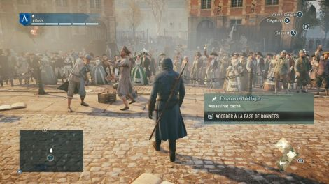 assassin-s-creed-unity-pc-1415970581-187