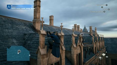 assassin-s-creed-unity-pc-1415970581-190