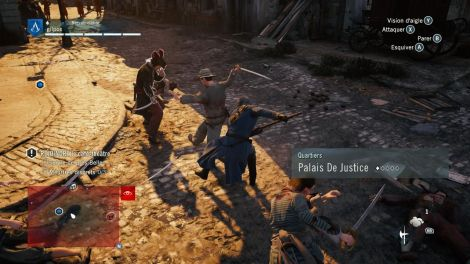 assassin-s-creed-unity-pc-1415970581-199