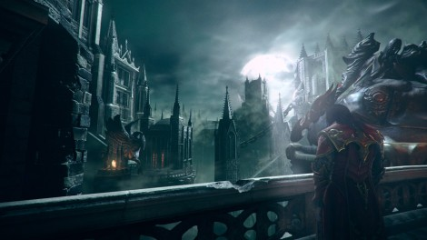 castlevania-lords-of-shadow-2-ps3-ps3-31825
