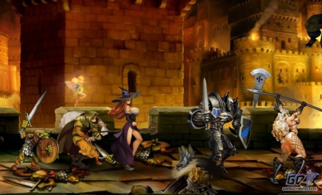dragons-crown-ps3-vita-screenshots-1