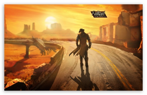 fallout_new_vegas_lonesome_road-t2