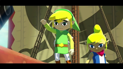 The-Legend-of-Zelda-The-Wind-Waker-HD-Wii-U-8