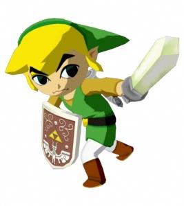 Link-Enfant