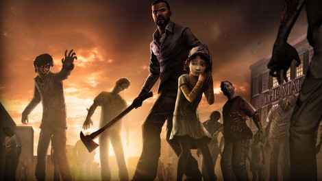 walking_dead_case
