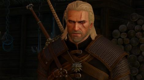 Geralt était et demeure l'un des meilleurs personnages de jeu vidéo.