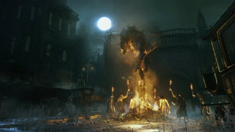 Bloodborne-square