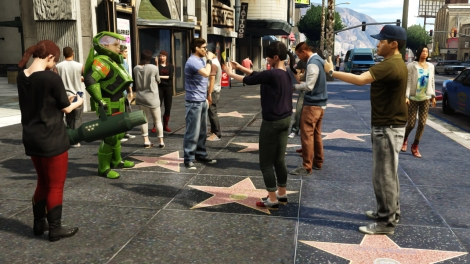 rsg_gtav_screenshot_368