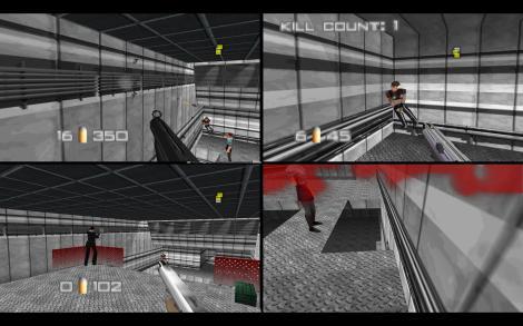 N64-GoldenEye-007-Multiplayer