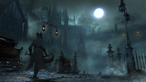 bloodborne-wallpaper-1920x1080