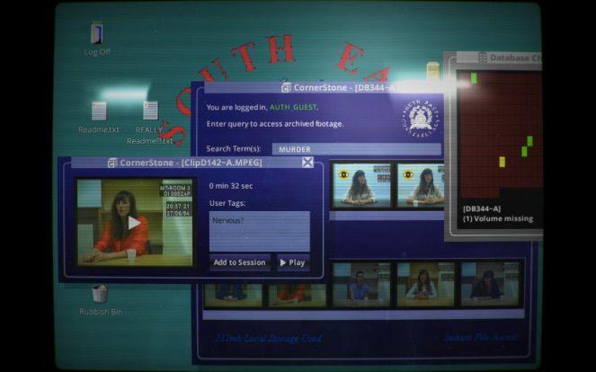 Her_Story_Screenshot_Desktop_B.0
