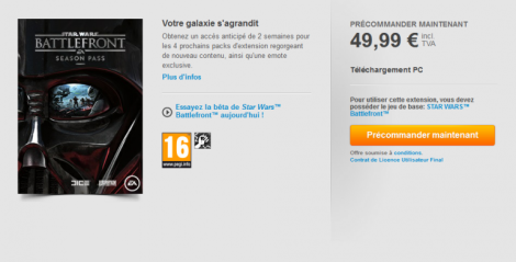 Origin-Star-Wars-Battlefront
