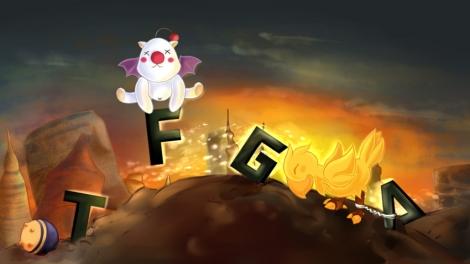 TFGA-alex