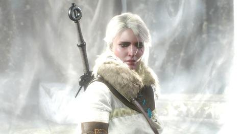 The Witcher 3: Wild Hunt_20150531205721