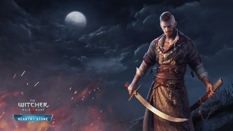 witcher3_en_wallpaper_hearts_of_stone_olgierd_1920x1080_1446735933