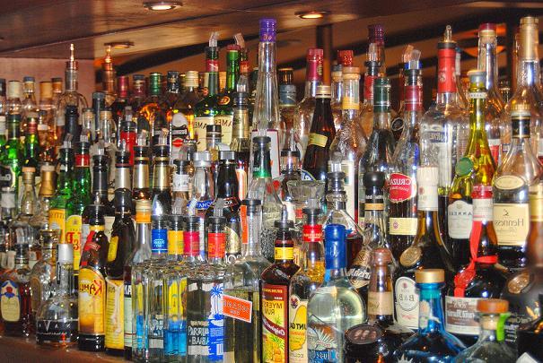 campagne-pub-binge-drinking-paris-1