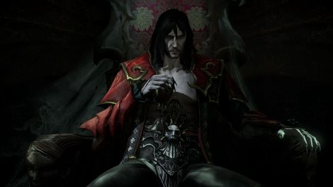 Castlevania_test01