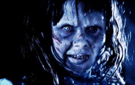 film-l-exorciste211