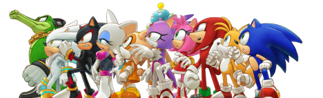 Sonic-and-friends-sonic-and-friends-34769140-1255-381