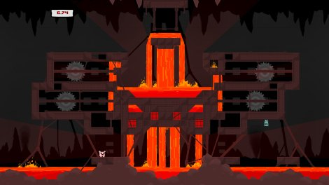 super-meat-boy-screenshot-05-ps4-psvita-us-09jun15