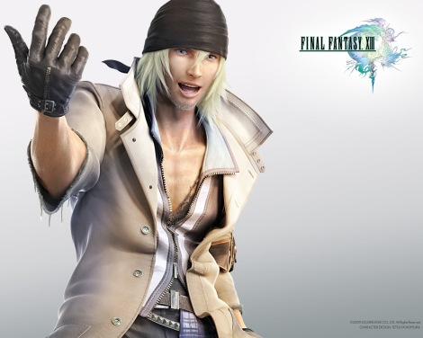 4e252bd3_Final-Fantasy-XIII-Snow-Wallpaper-1280-x-1024