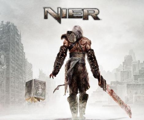 nier_s10