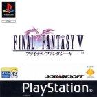 final-fantasy-v_149069