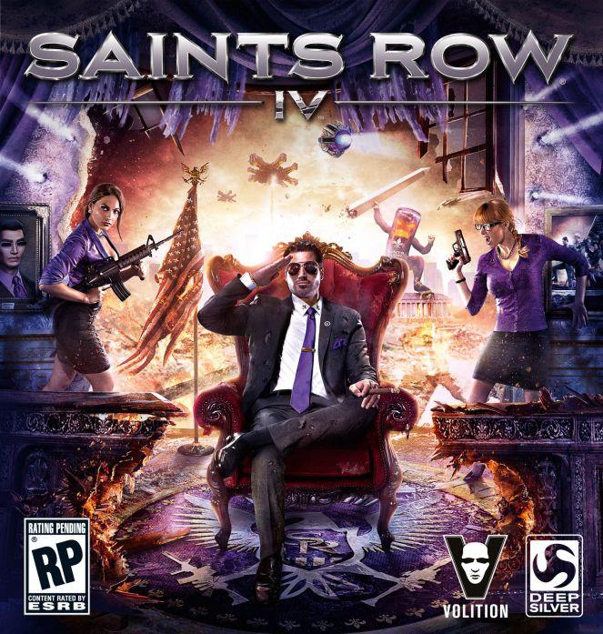 Saints_Row_IV_-_Box_Art