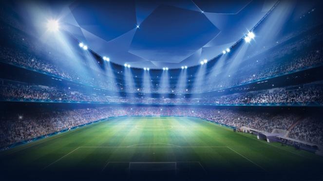 stade-de-foot
