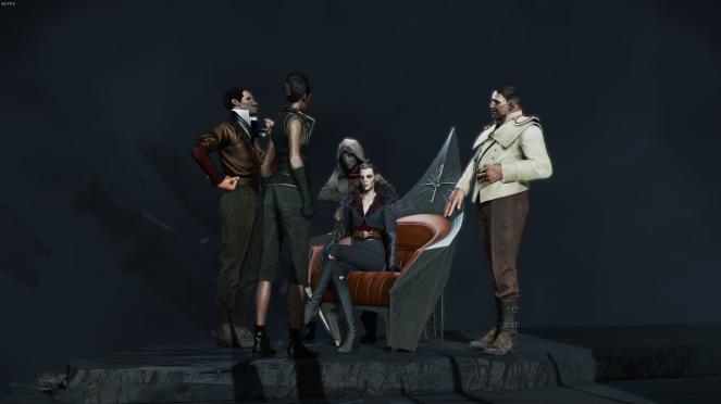 Dishonored 2 Screenshot 2016.11.16 - 12.35.10.26 (2).png