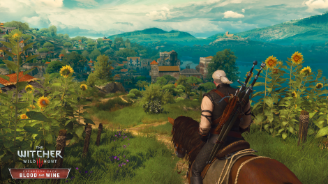Toussaint_is_full_of_places_just_waiting_to_be_discovered.png