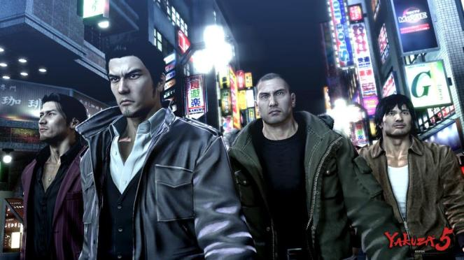 yakuza-5-is-the-reason-to-turn-your-playstation-3-on-again-202-body-image-1450181136-size_1000